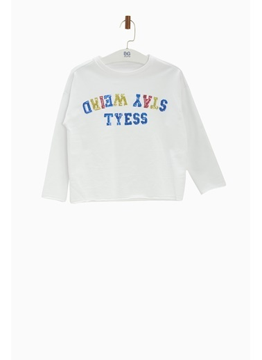 Sweatshirt-Tyess